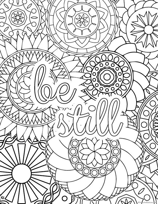 free coloring pages for adults printable hard coloring pages for adults best coloring pages for kids free pages for printable adults coloring