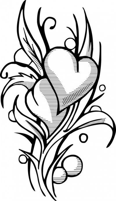 free coloring pages for teens 45 free coloring pages for teens pages for coloring free teens