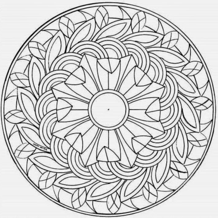 free coloring pages for teens 50 coloring pages for teenagers teens pages free coloring for