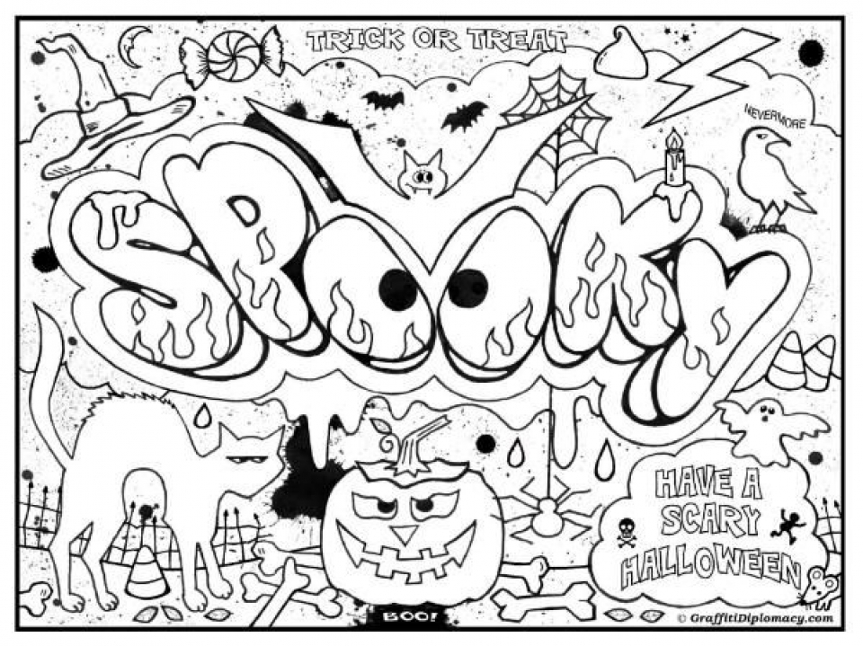 free coloring pages for teens animal coloring pages for teenagers at getdrawings free for coloring teens pages free