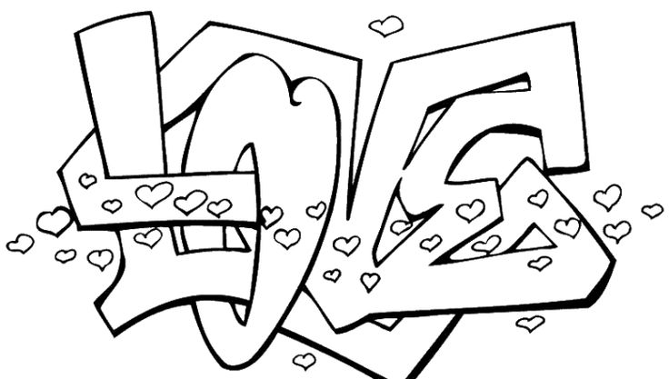 free coloring pages for teens coloring pages for teen boys at getcoloringscom free pages teens for coloring free