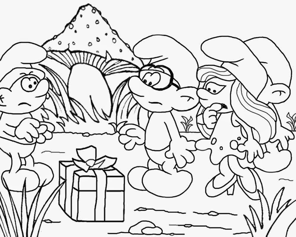 free coloring pages for teens complex coloring pages for teens and adults best free coloring pages teens for