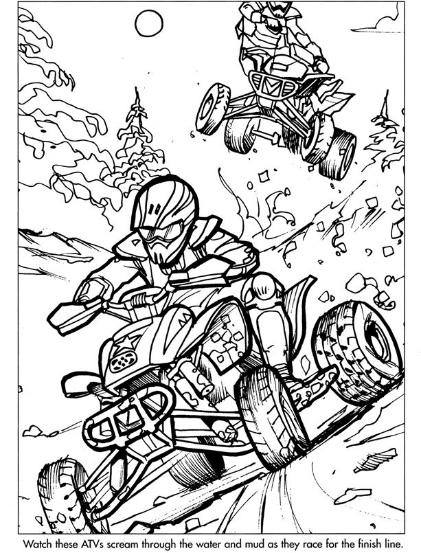 free coloring pages for teens free coloring pages for teens at getdrawings free download pages coloring free for teens