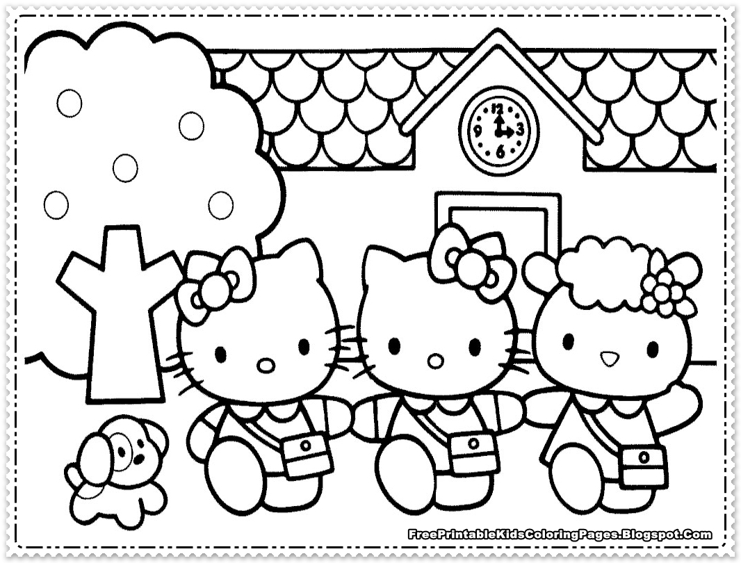 free coloring pages for teens free coloring pages for teens coloring pages teens for free