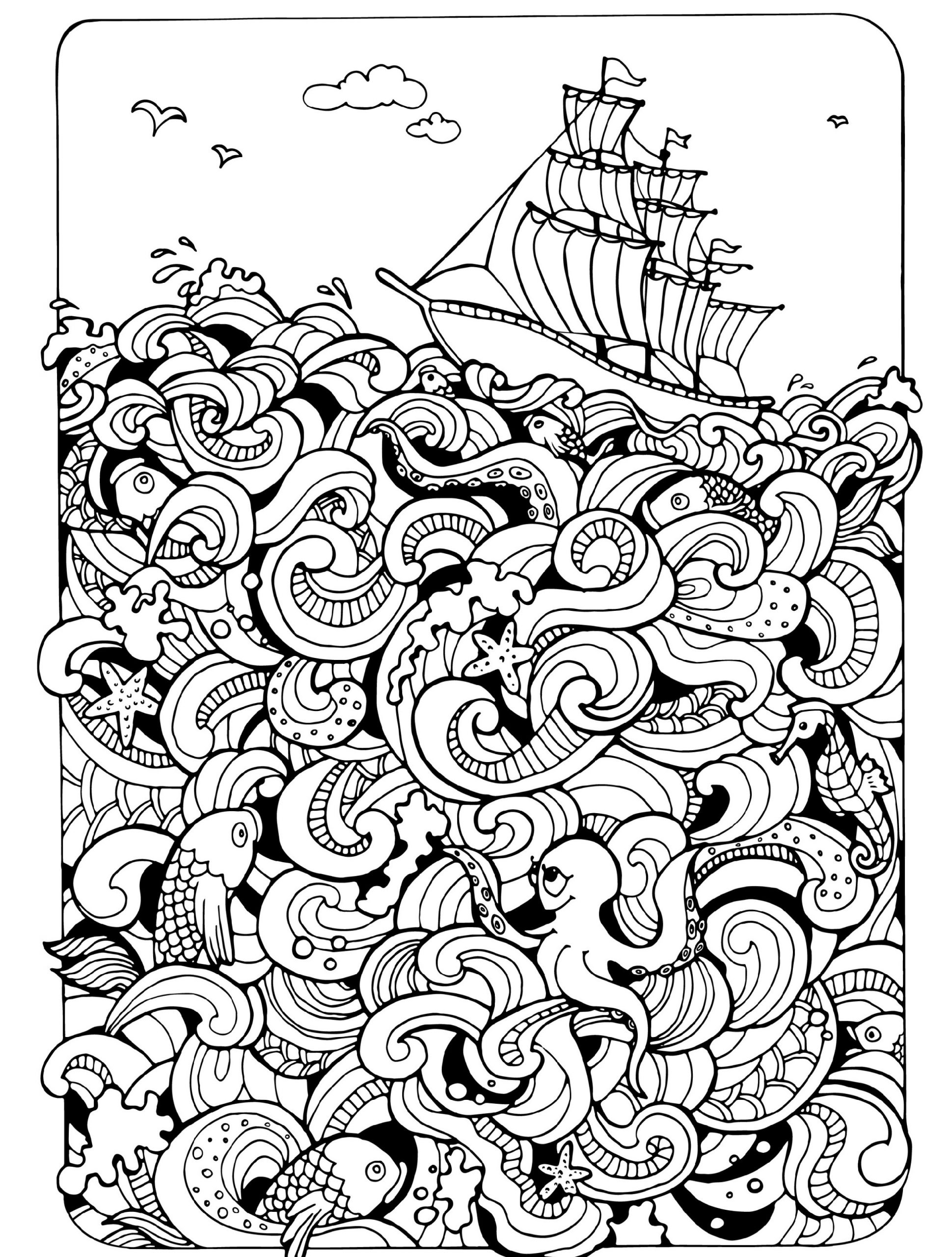 free coloring pages for teens free coloring pages for teens printable to download teens pages coloring free for