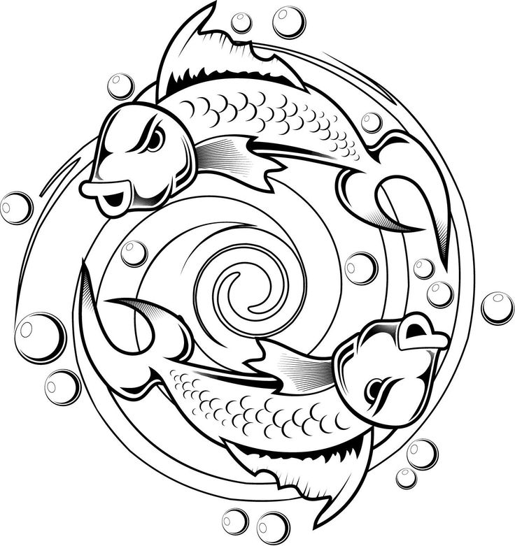 free coloring pages for teens free complex coloring pages for adults and teens free pages for teens coloring