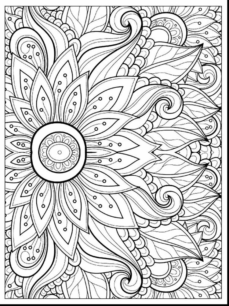 free coloring pages for teens free free coloring pages for teenage girls download free for free pages coloring teens
