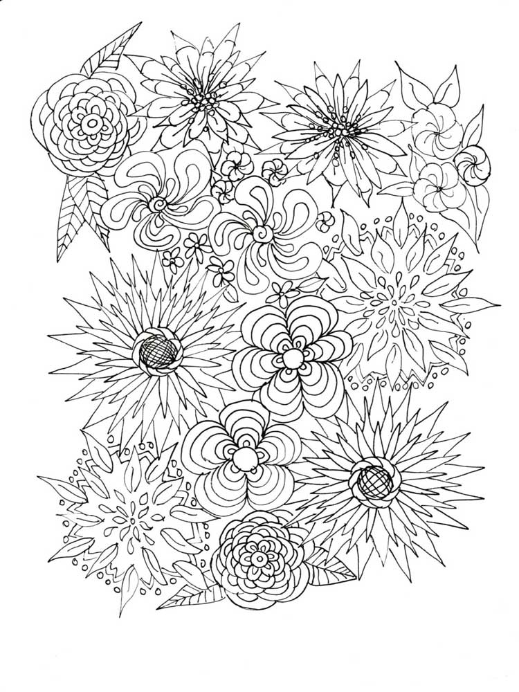 free coloring pages for teens hard coloring pages for adults best coloring pages for kids pages coloring for free teens