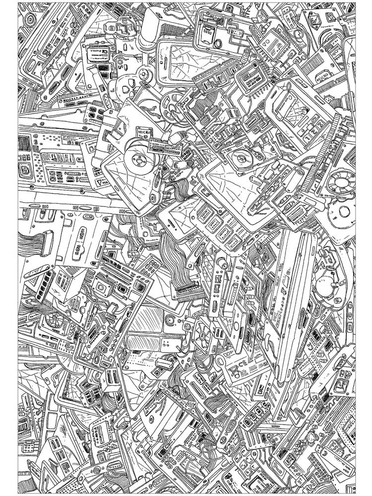 free coloring pages for teens new coloring pages for teens download coloring pages for teens coloring pages free for