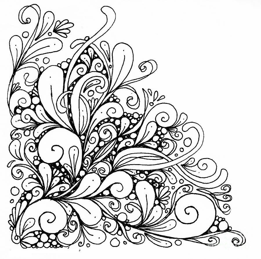 free coloring pages mandala beautiful free mandala coloring pages skip to my lou mandala coloring pages free