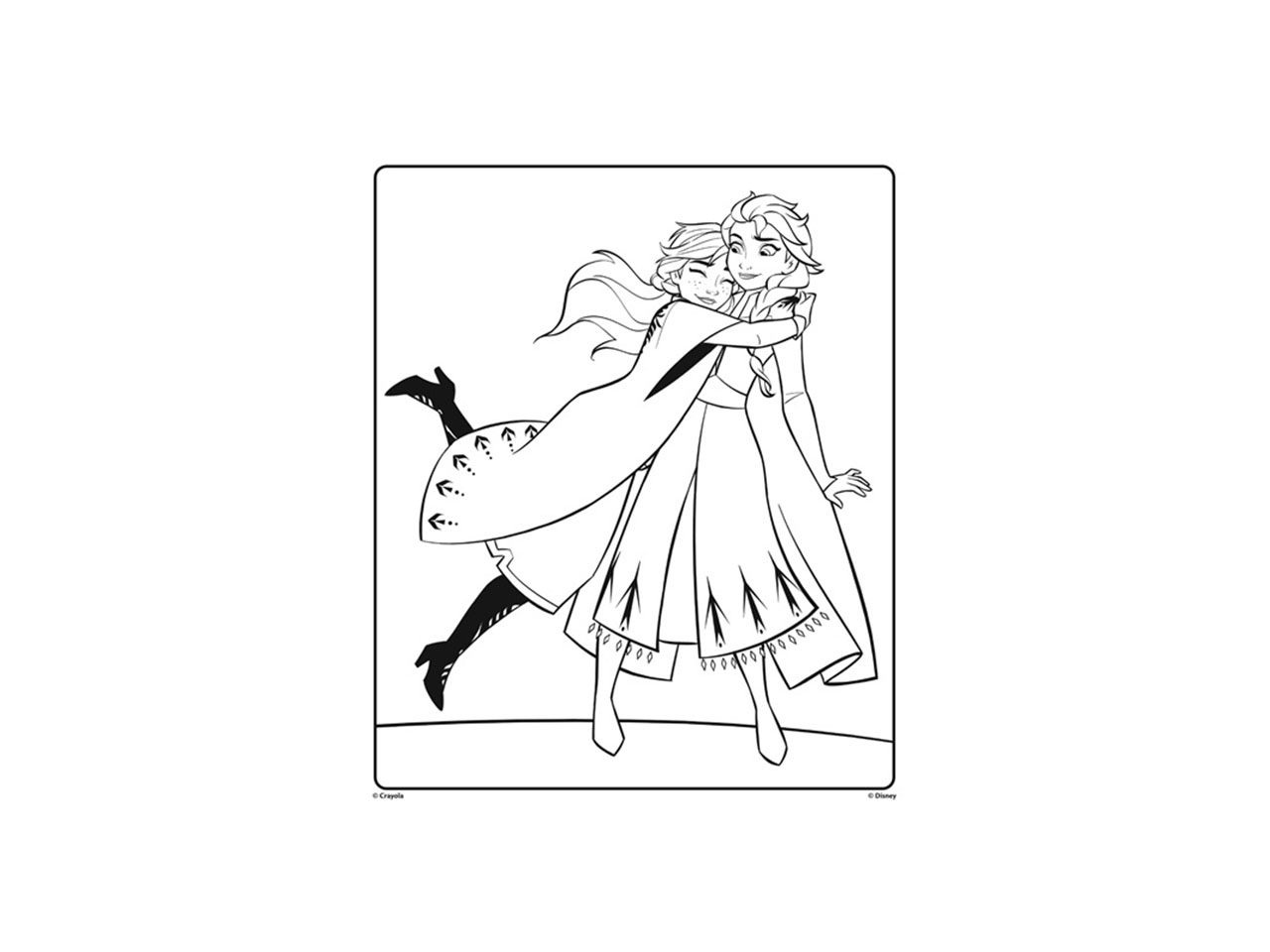 free coloring pages online inspiraled coloring page crayolacom pages online free coloring