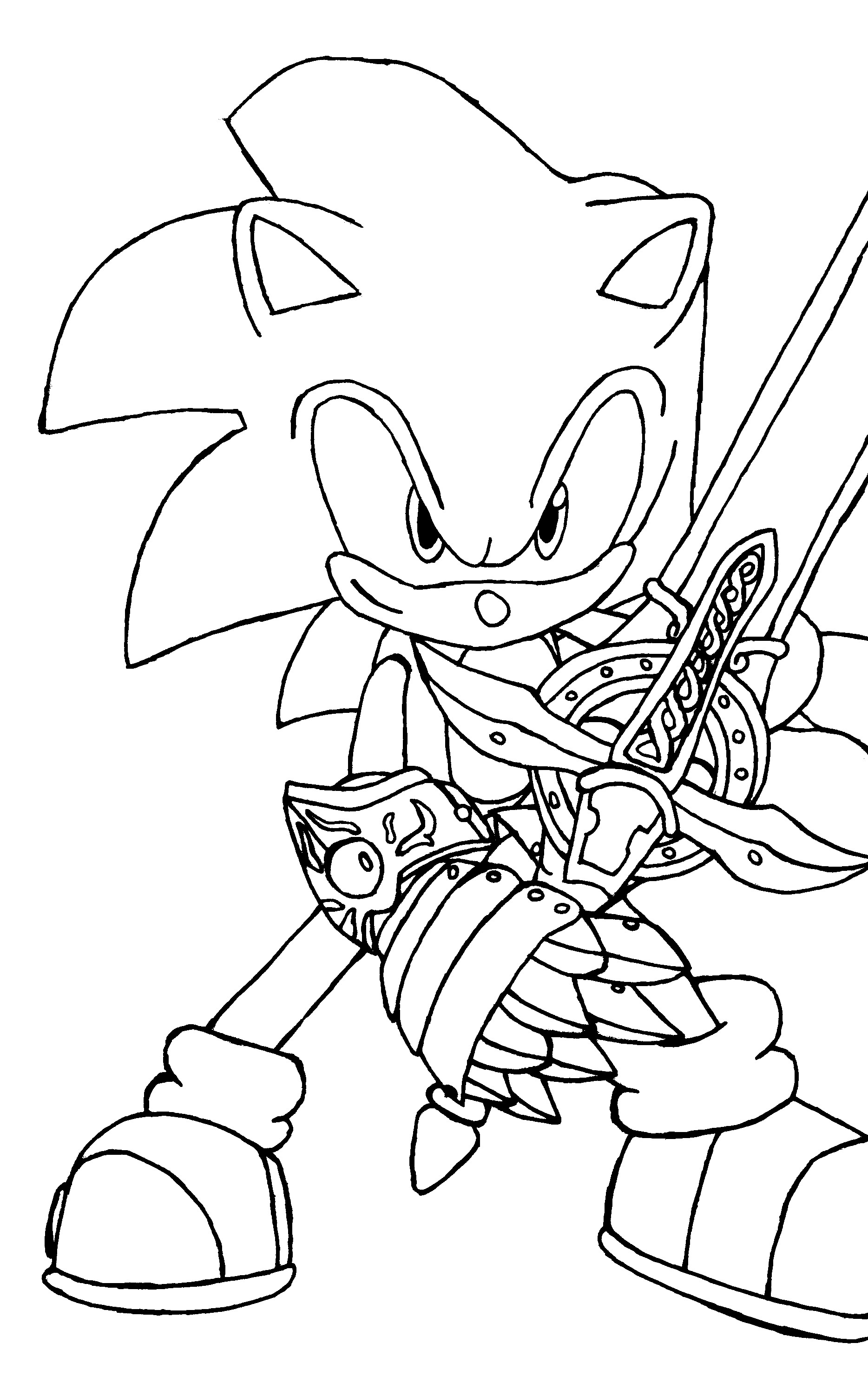 free coloring pages online online coloring pages for adults and other themed coloring coloring online free pages