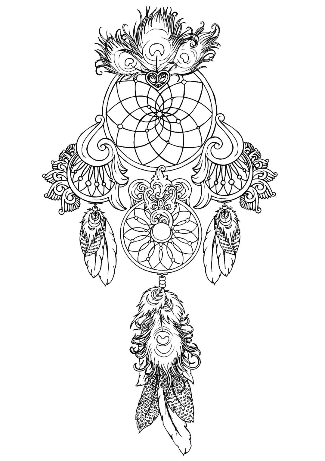 free coloring pages online top 25 free printable lisa frank coloring pages online online pages free coloring