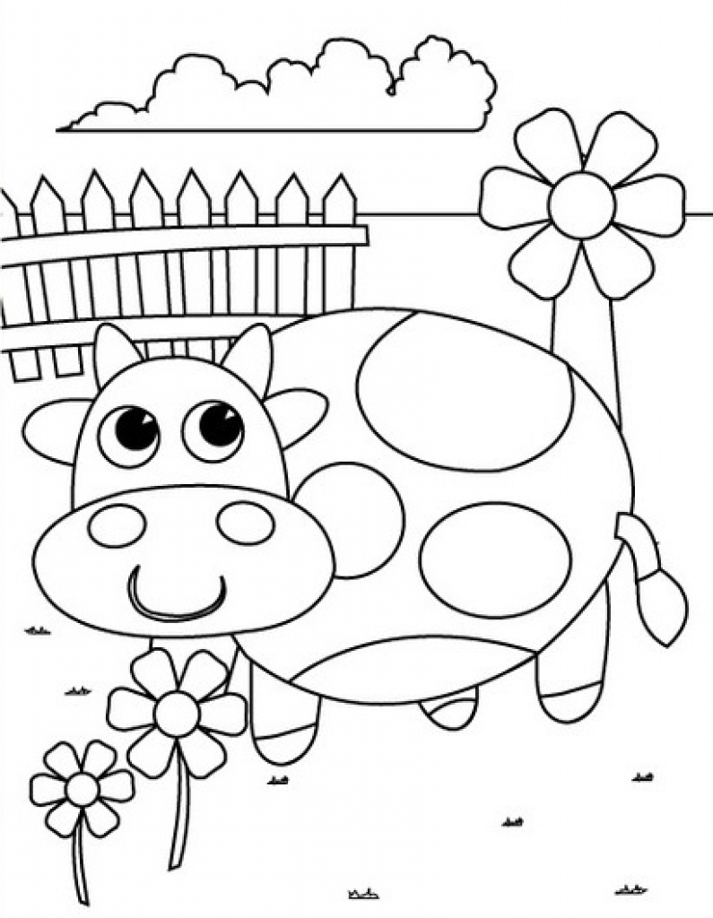 free coloring pages pre k coloring pages coloring pages for pre k 101 coloring pages coloring k pre pages free