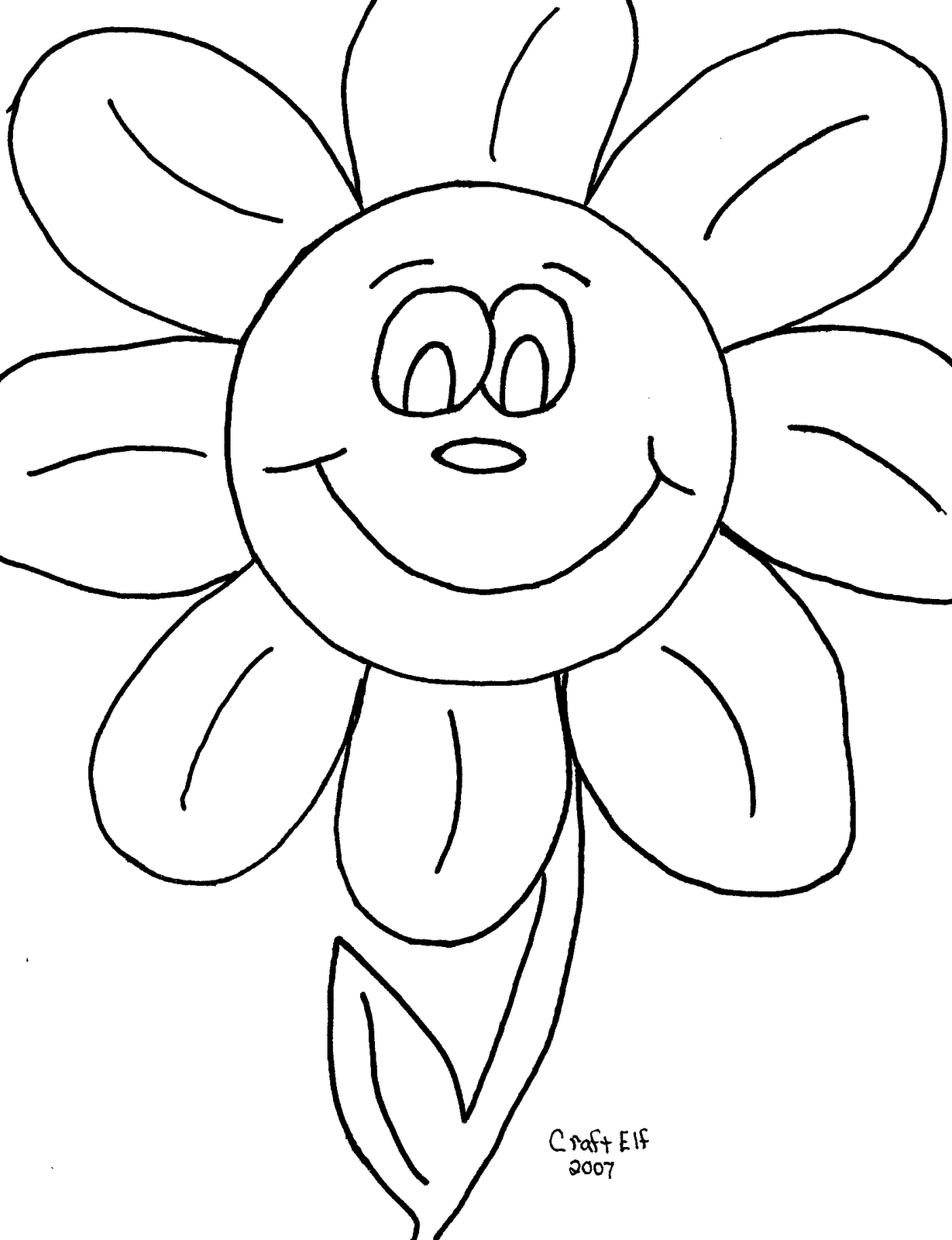 free coloring pages pre k coloring pages for pre kindergarten coloring home free pre k coloring pages