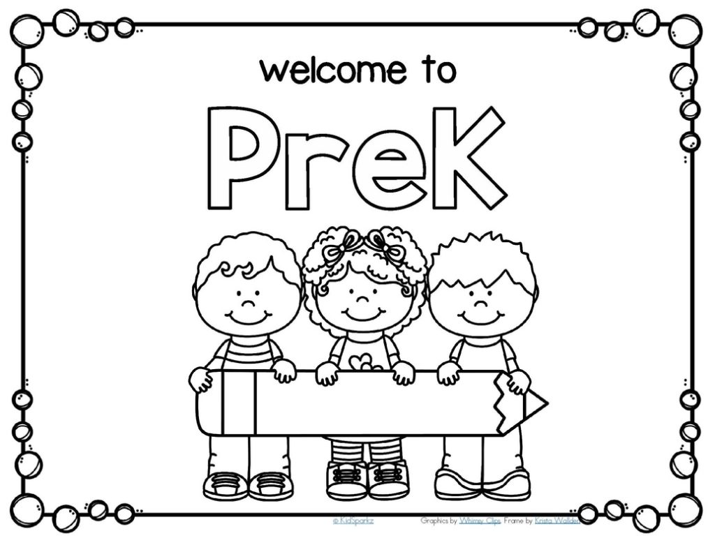free coloring pages pre k coloring pages for pre kindergarten coloring home pre pages k free coloring