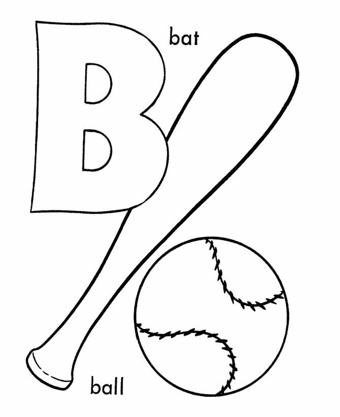 free coloring pages pre k free printable preschool coloring pages best coloring k coloring free pages pre