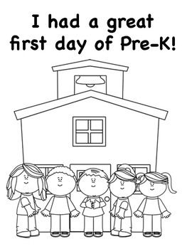 free coloring pages pre k free printable preschool coloring pages best coloring k pre free coloring pages