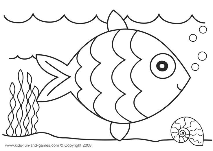 free coloring pages pre k pre k abc coloring alphabet activity sheets easy free k coloring pre pages