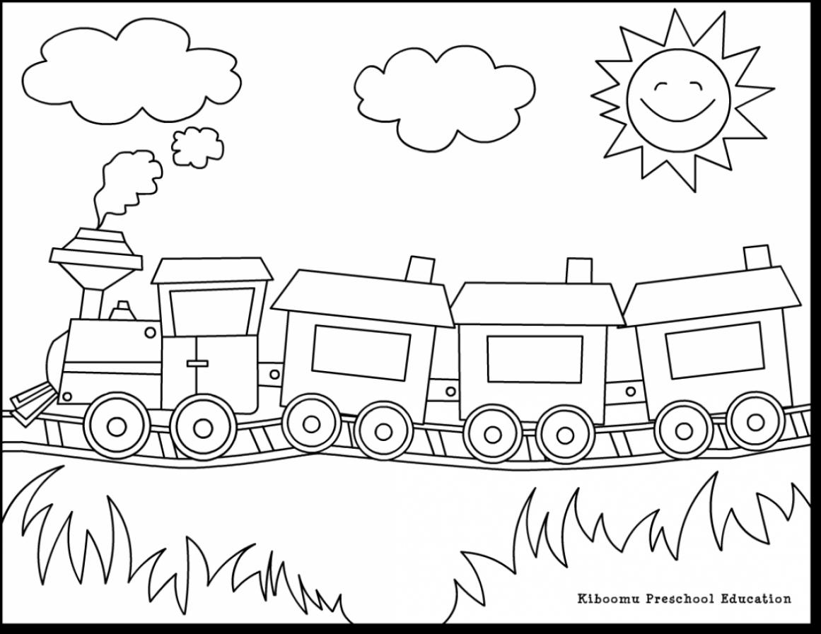 free coloring pages pre k pre k coloring pages printables at getcoloringscom free free k pages pre coloring