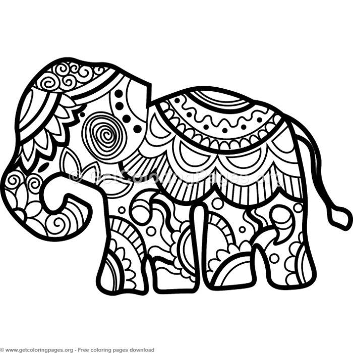 free design coloring pages 5 zentangle pattern design coloring pages pages design coloring free