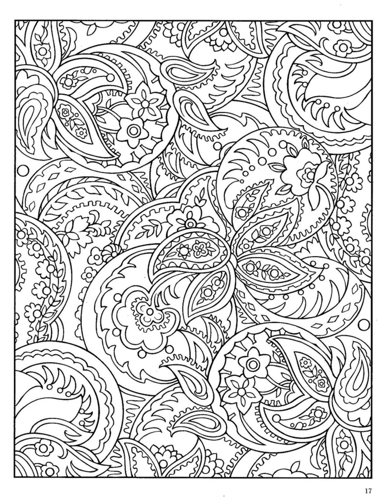 free downloadable coloring pages free difficult coloring pages for adults coloring pages downloadable free