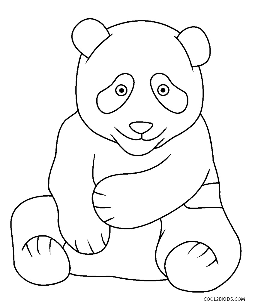 free downloadable coloring pages free printable raccoon coloring pages for kids downloadable pages coloring free