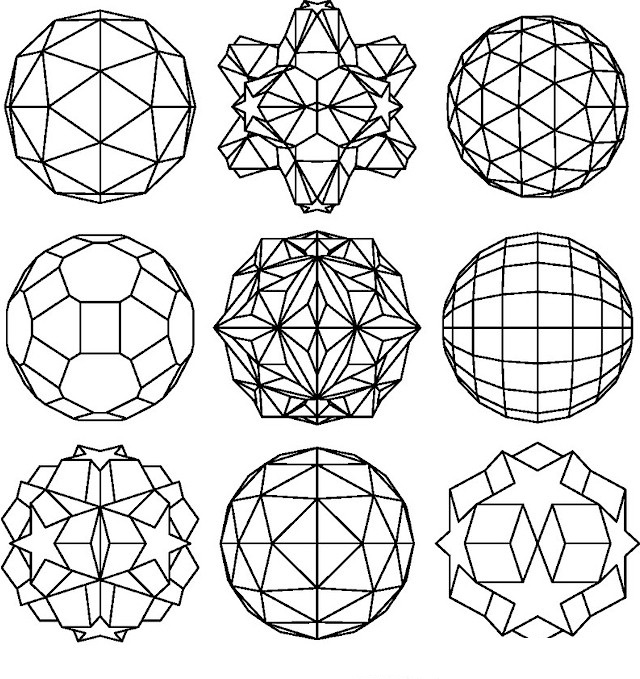 free geometric pattern coloring pages get this printable geometric coloring pages online 76696 coloring geometric pattern pages free