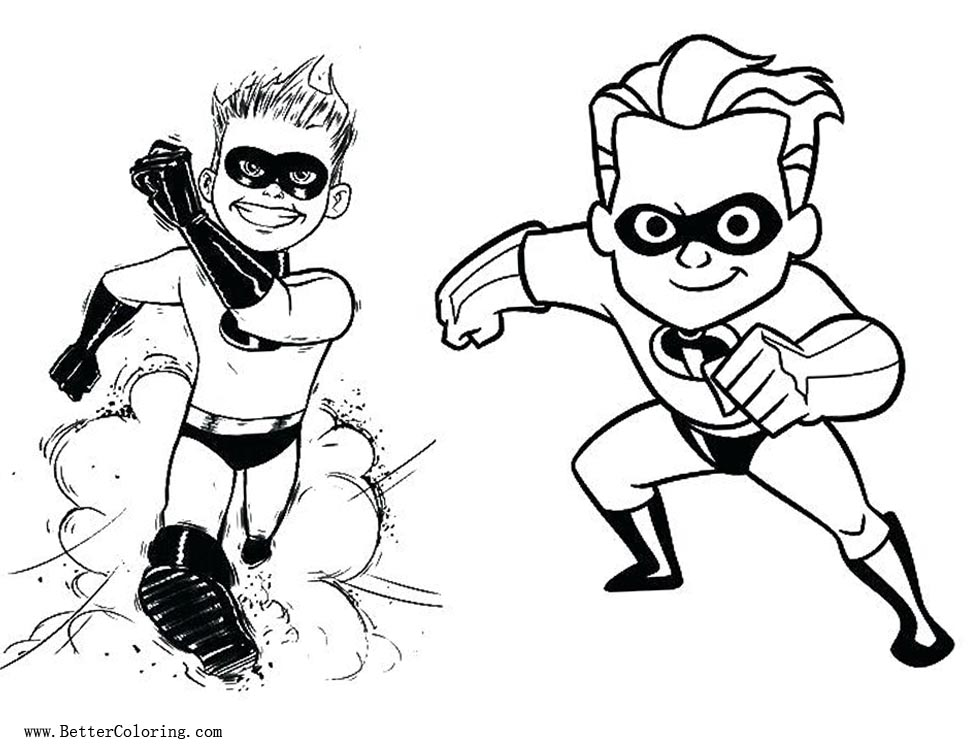 free incredibles 2 coloring pages free printable incredibles 2 coloring pages incredibles 2 coloring pages free