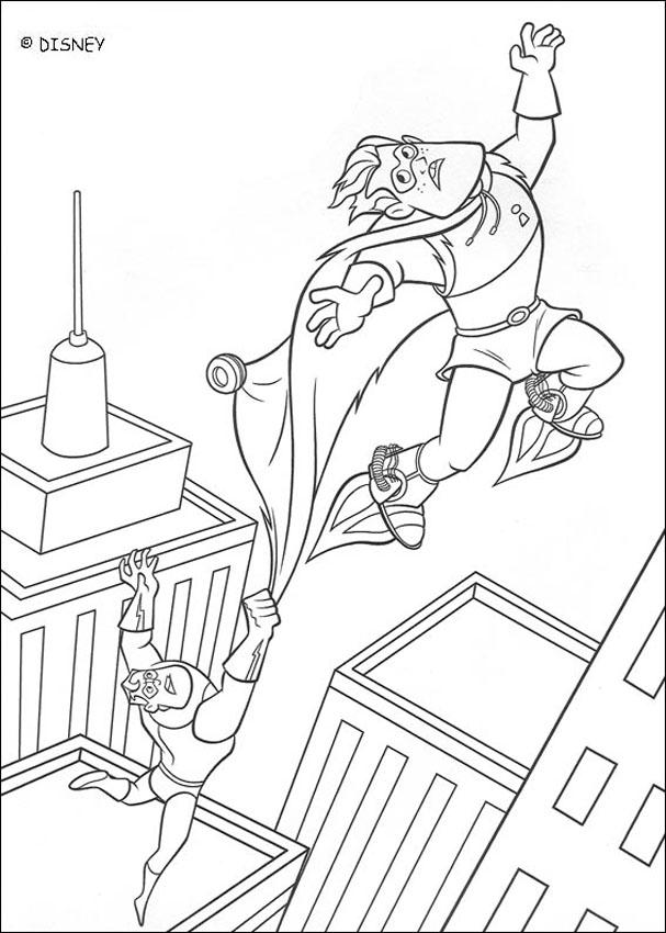 free incredibles 2 coloring pages incredibles 2 coloring pages kidsuki free pages 2 coloring incredibles