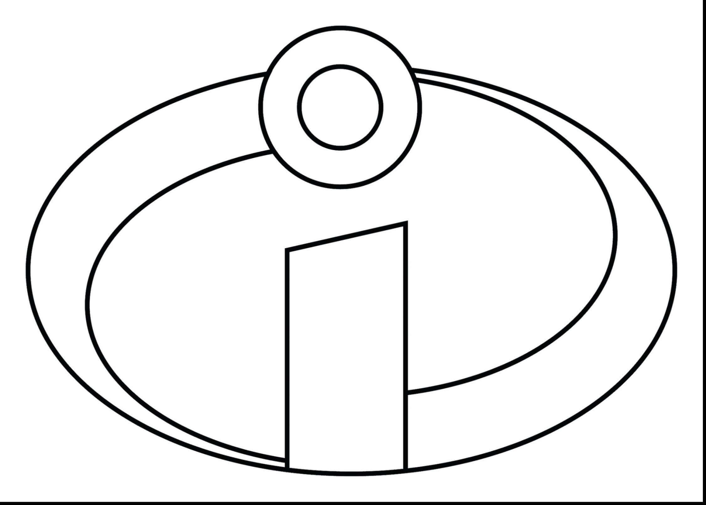 free incredibles 2 coloring pages incredibles coloring pages baby coloring pages coloring coloring free incredibles 2 pages