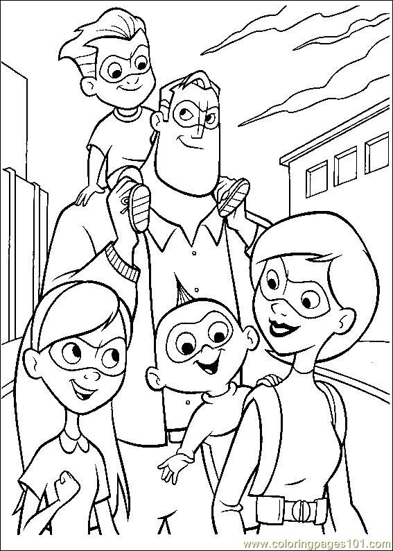 free incredibles 2 coloring pages nice the incredibles baby coloring pages with images coloring 2 pages free incredibles