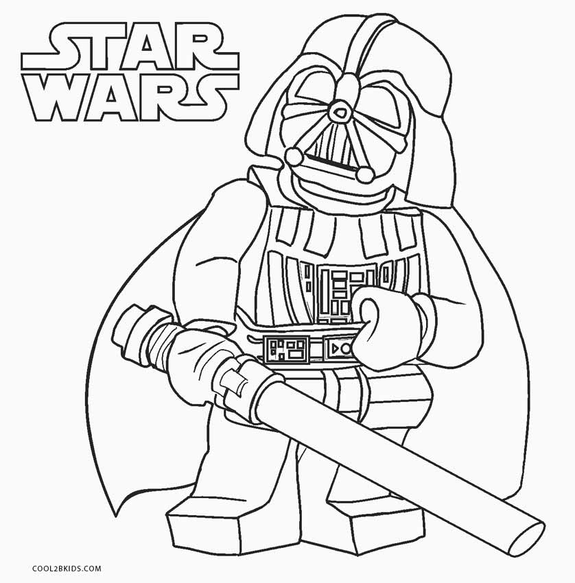 free lego star wars coloring pages free printable lego coloring pages for kids wars star free pages lego coloring