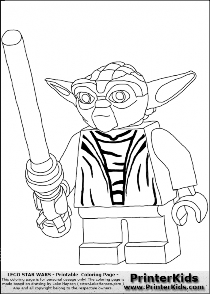 free lego star wars coloring pages get this free lego star wars coloring pages 16639 wars free pages coloring star lego