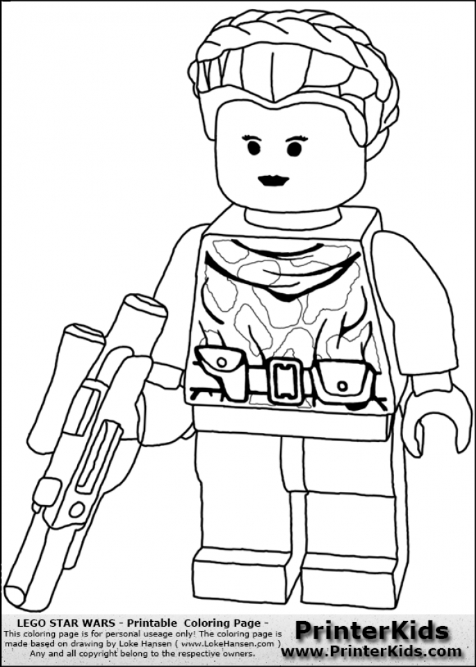 free lego star wars coloring pages get this free lego star wars coloring pages to print 51095 star wars free lego coloring pages