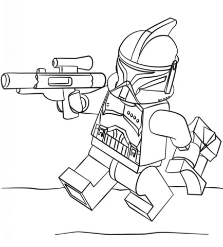 free lego star wars coloring pages lego star wars coloring pages best coloring pages for kids coloring free lego wars pages star
