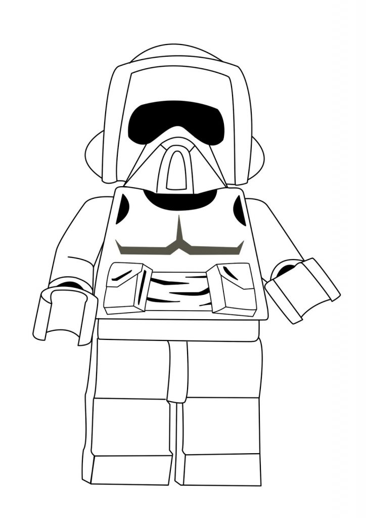 free lego star wars coloring pages lego star wars coloring pages best coloring pages for kids pages coloring lego free wars star