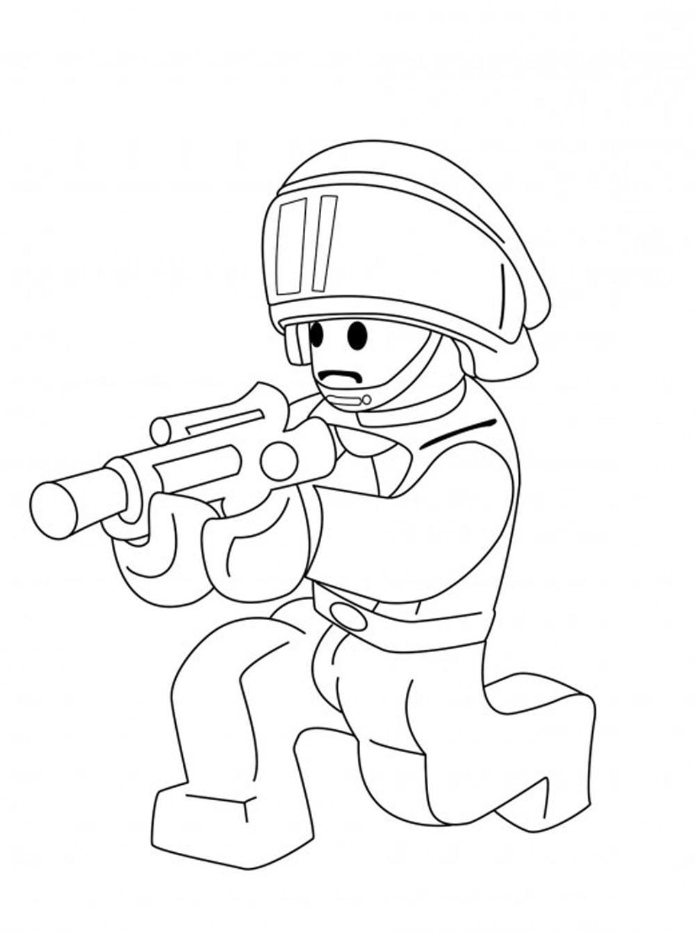 free lego star wars coloring pages lego star wars coloring pages free printable wars coloring pages lego free star