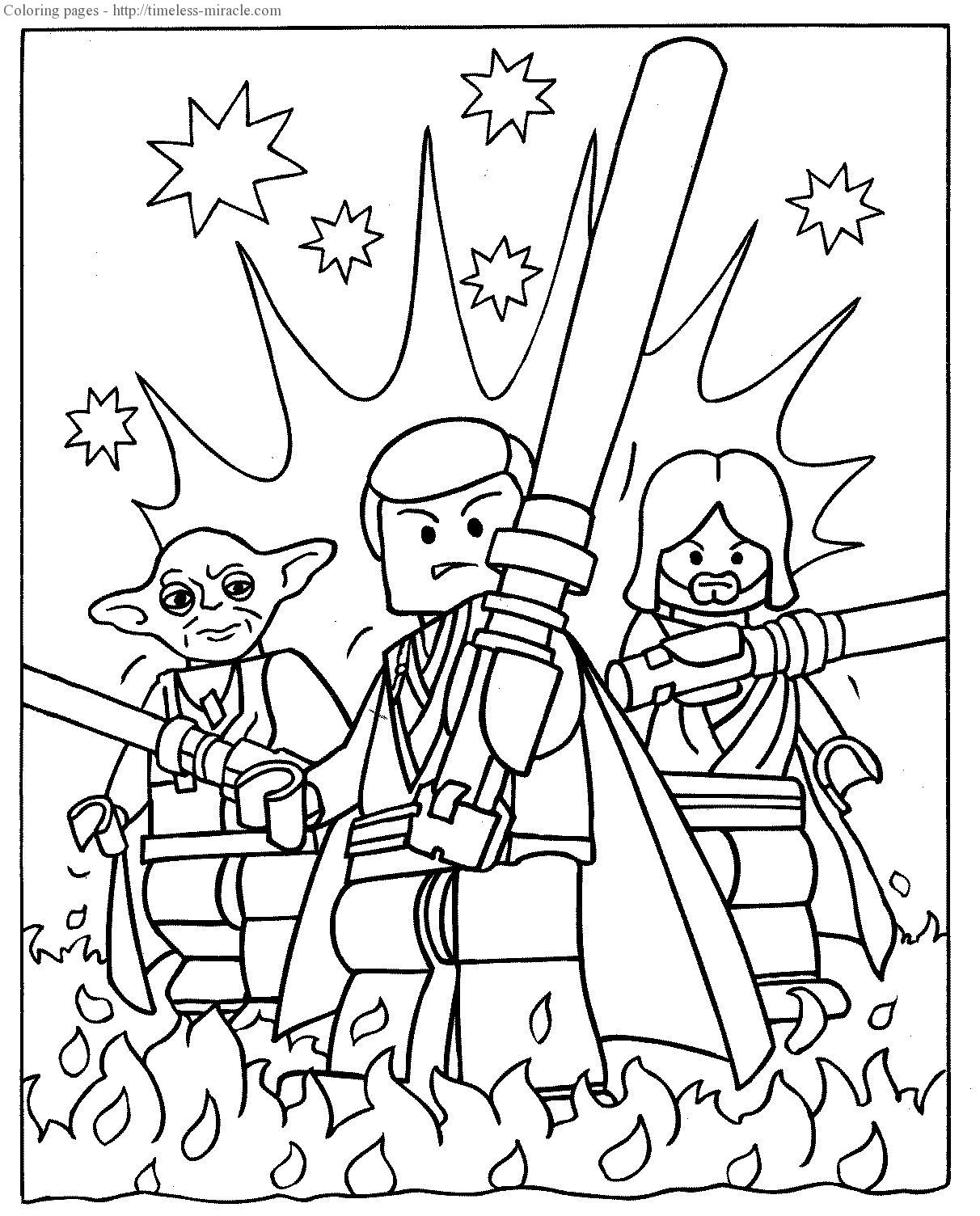 free lego star wars coloring pages lego star wars coloring pages free timeless miraclecom star wars pages lego coloring free