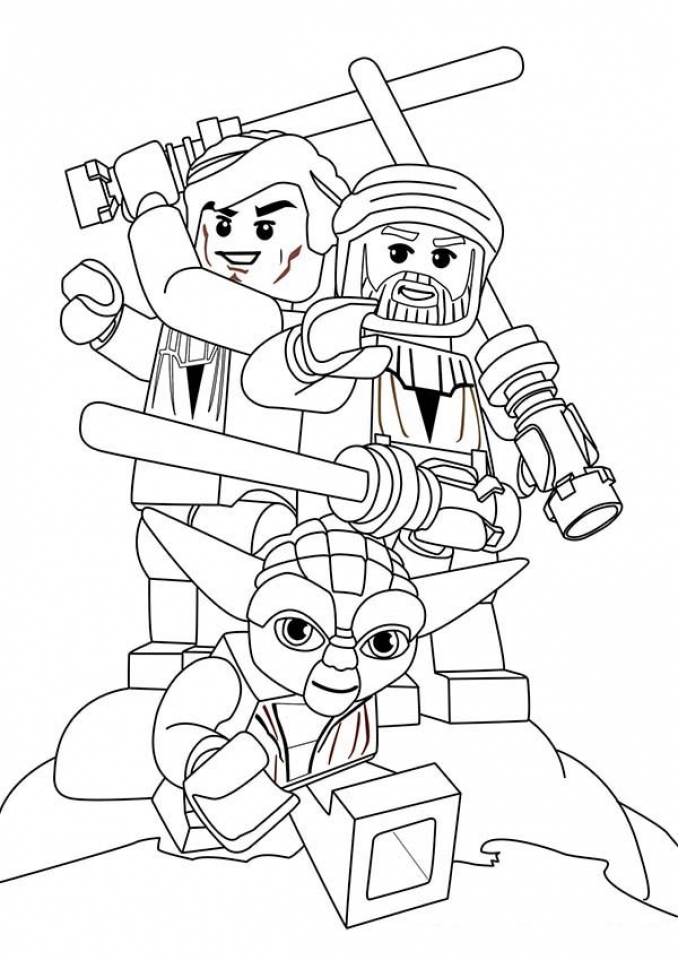 free lego star wars coloring pages lego star wars coloring pages squid army pages wars lego free coloring star