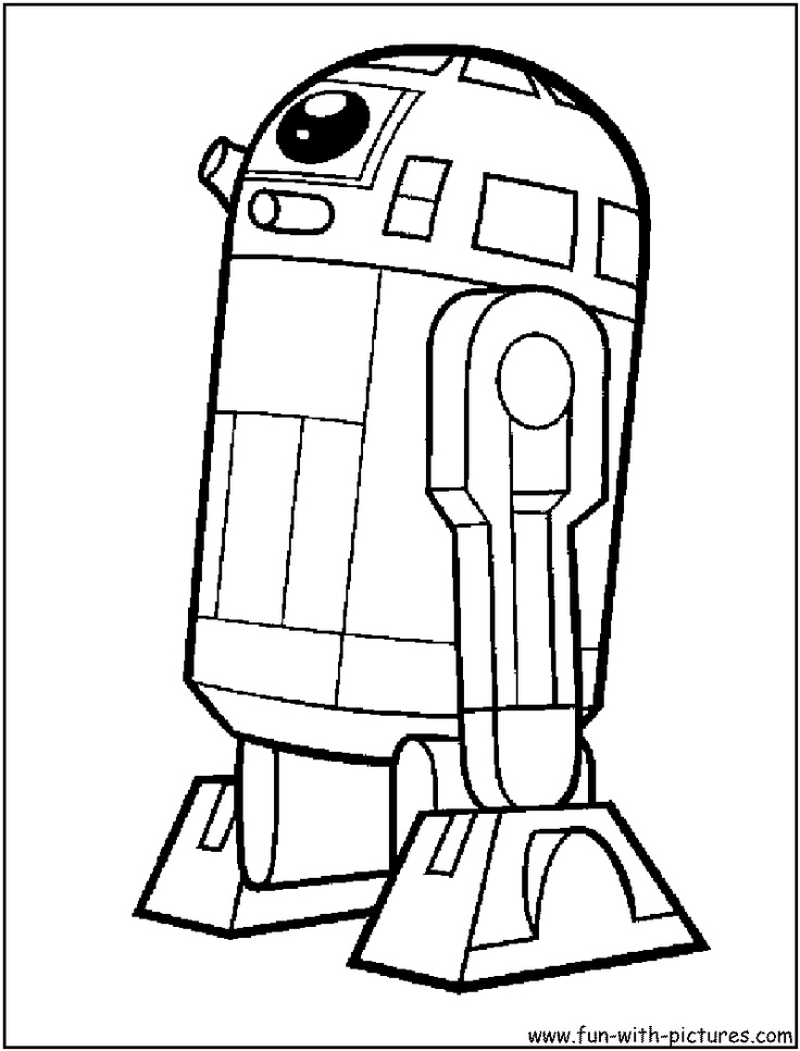 free lego star wars coloring pages lego star wars coloring pages to download and print for free lego free star wars pages coloring