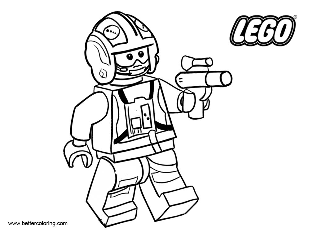 free lego star wars printables lego star wars coloring pages black and white free wars free printables lego star