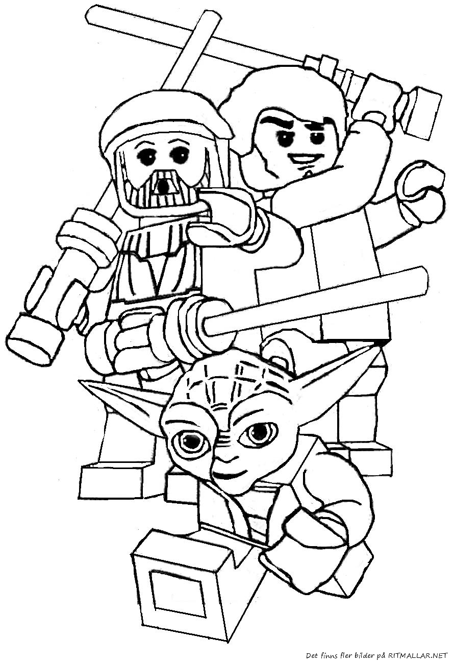 free lego star wars printables lego star wars coloring pages getcoloringpagescom free wars star lego printables