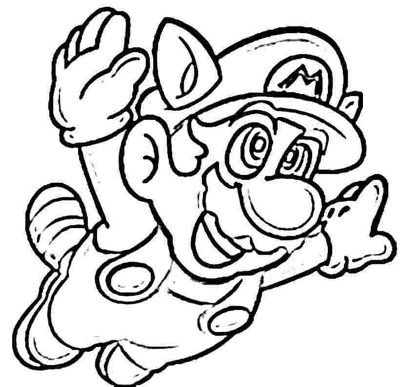 free mario coloring pages free easy to print mario coloring page tulamama pages free coloring mario