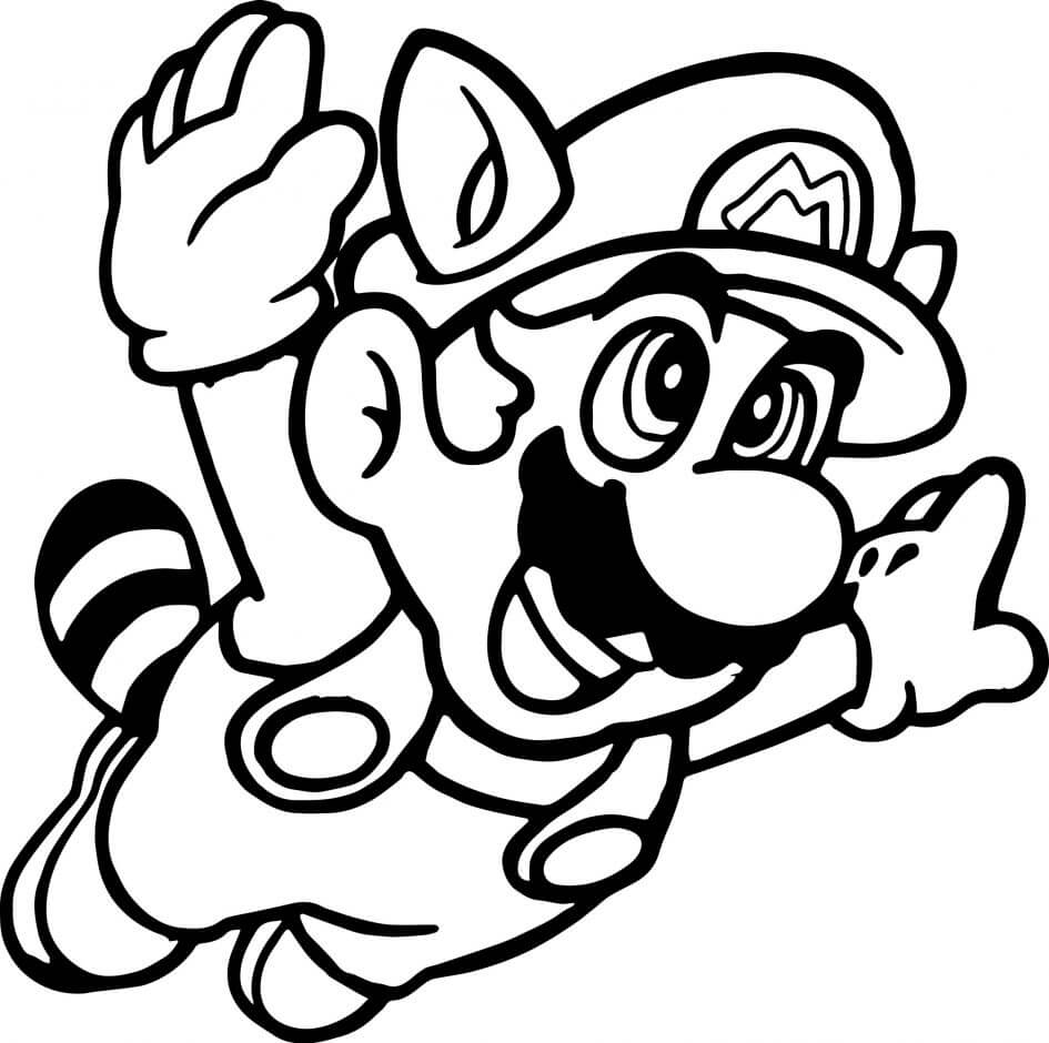 free mario coloring pages free printable mario coloring pages for kids super mario coloring mario pages free