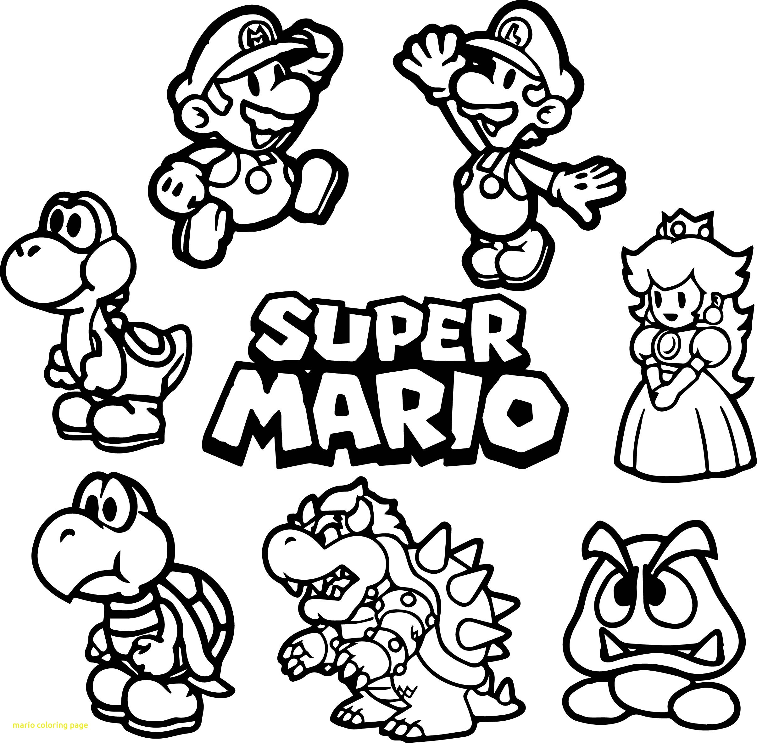 free mario coloring pages get this super mario coloring pages printable fc533 free mario coloring pages