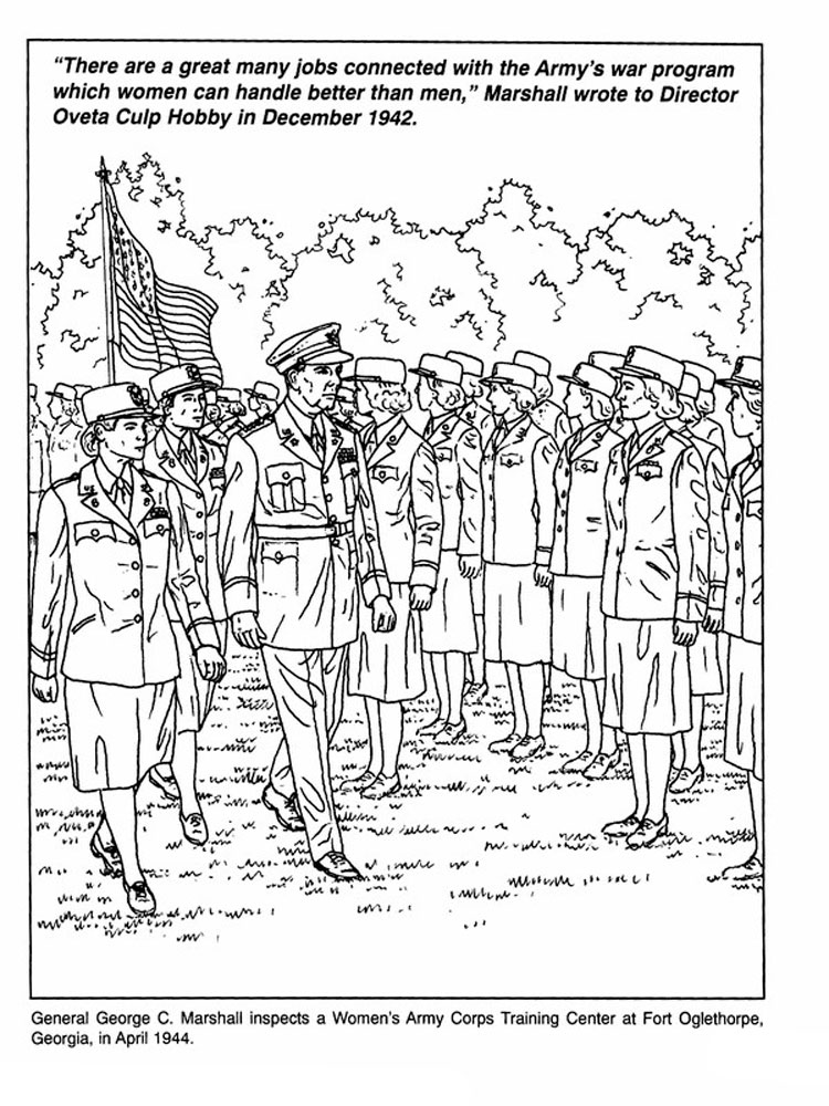 free military coloring pages army coloring pages coloring pages for boys coloring coloring pages military free