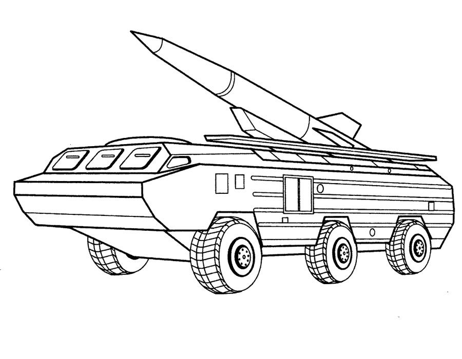 free military coloring pages army coloring pages coloring pages free military