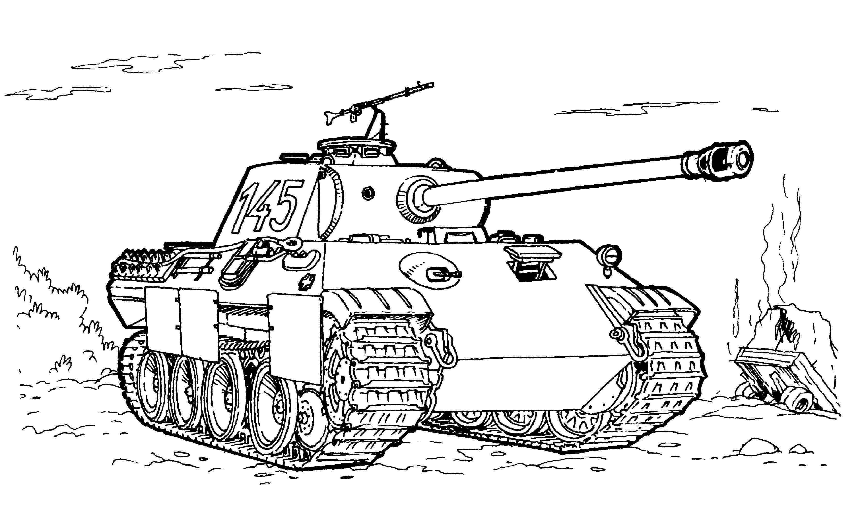 free military coloring pages army tank coloring pages free coloring home free military coloring pages