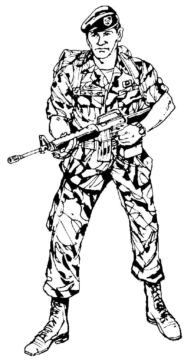 free military coloring pages army tanks coloring pages download and print army tanks free coloring pages military